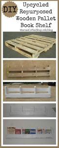 MCS-DIY-WoodenPallet-Collage