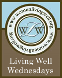 LivingWell