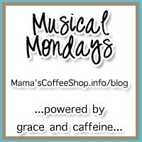 MCS-Musical-Mondays
