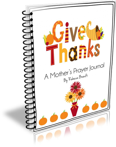 Give-Thanks-Prayer-Journal