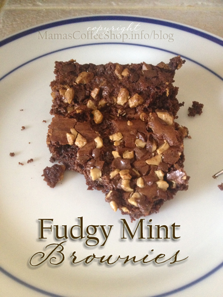 MCS-fudgy-mint-brownies