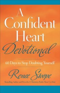 rs-aconfidantheart60daydevo