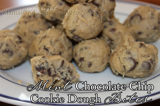 MCS-Mint-Chocolate-Chip-Cookie-Dough-Bites