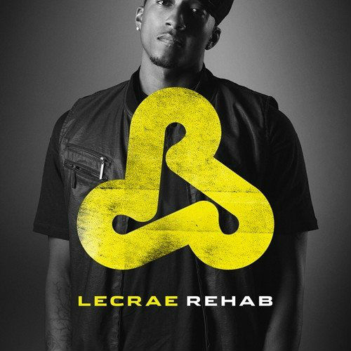 Lecrae-Background