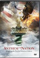 AnthemforaNation_zpsebfc2073
