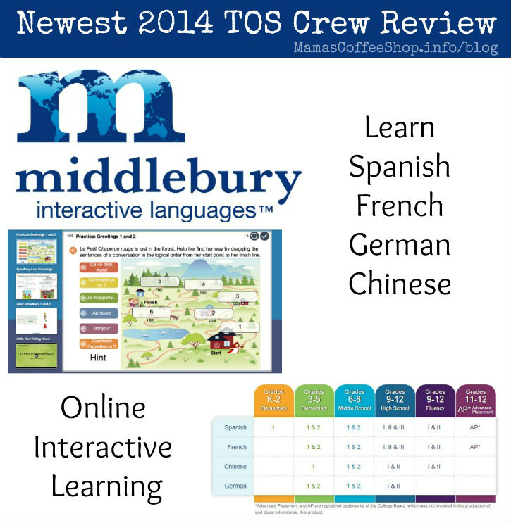 MCS-Middlebury-Collage