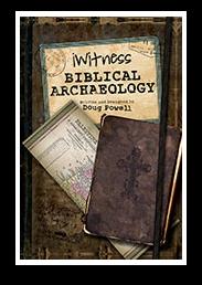 iwitness-biblical-archaeology_zpsa3f98043
