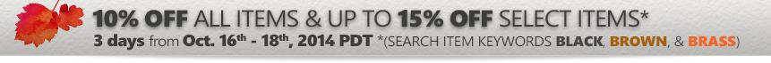 ms-banner-under-20141016