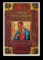 new-testament-iwitness_zps0ef0bdaf
