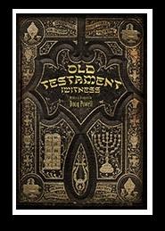 old-testament-iwitness_zps0651d71c
