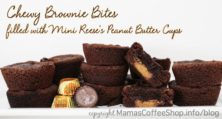 MamasCoffeeShop-Chewy-Brownie-Bites