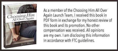 ChoosingHim-FTC