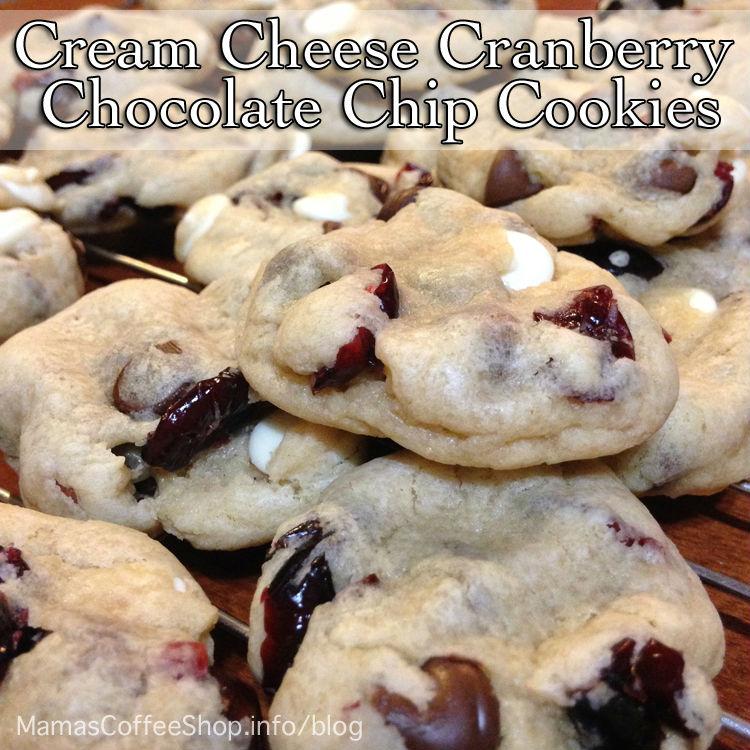 MamasCoffeeShop-Cream-Cheese-Cranberry-Chocolate-Chip-Cookies-2