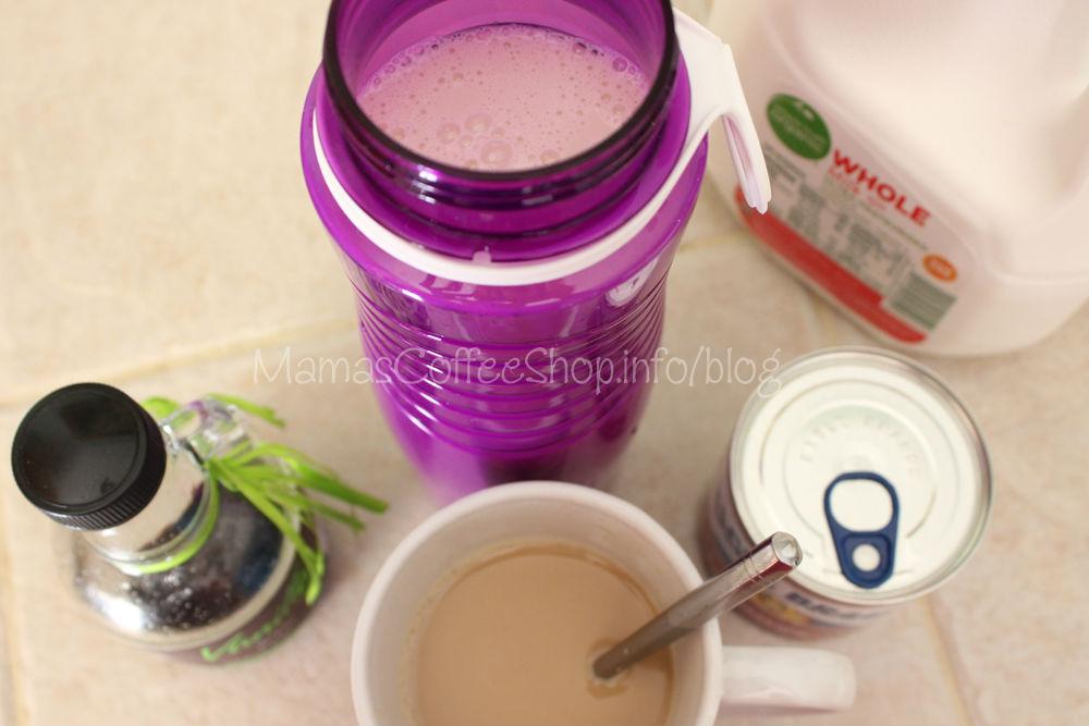 MCS-3Ingredient-CoffeeCreamer-Done