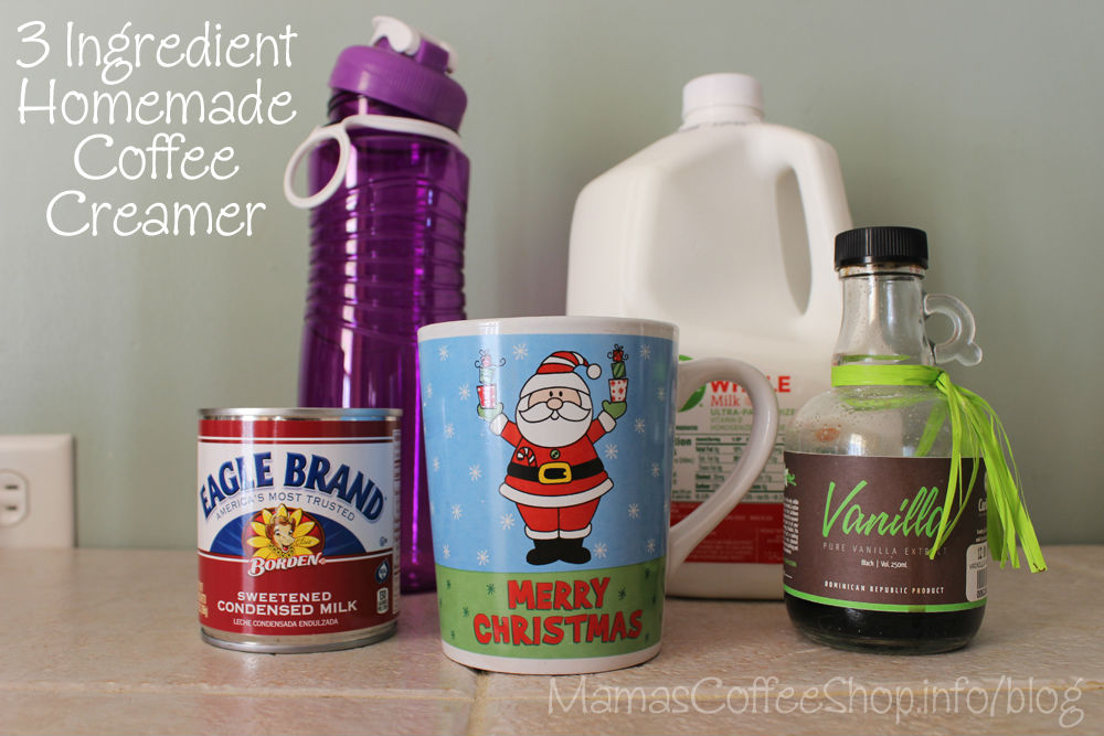 MCS-3Ingredient-HomeMade-CoffeeCreamer
