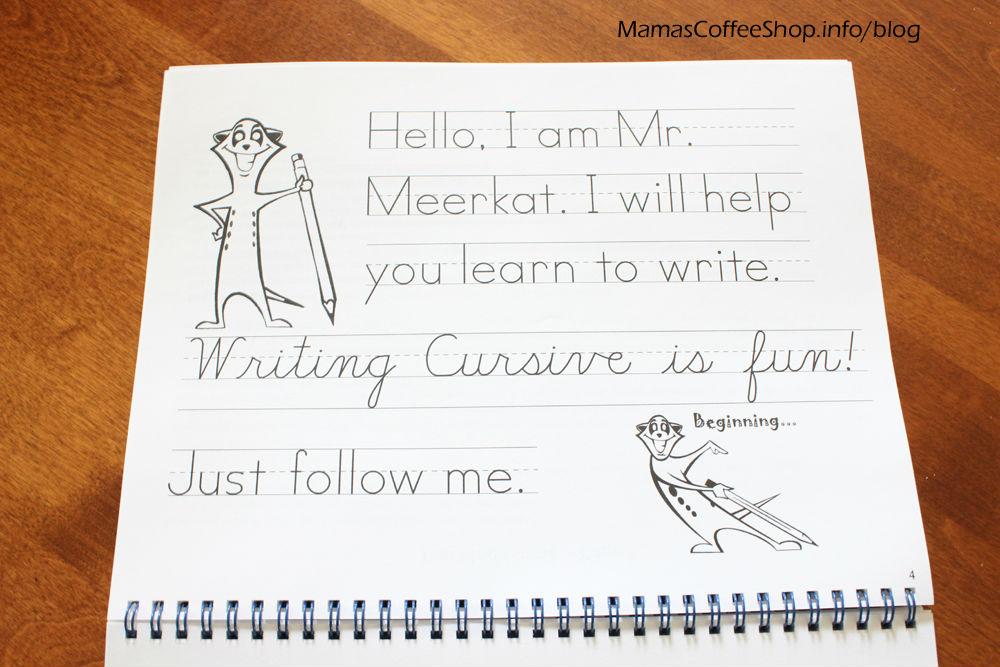 MamasCoffeeShop-Memoria-MrMeerkat