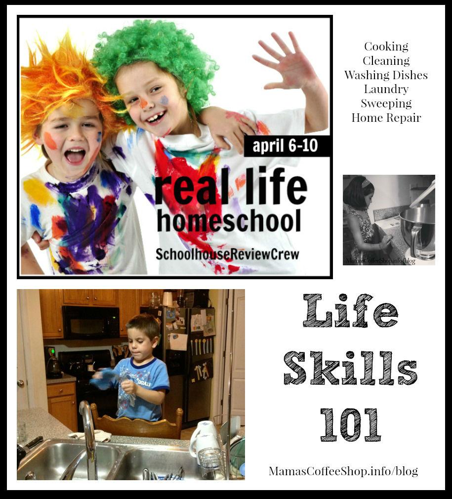 MamasCoffeeShop-RLHBlogHop-LifeSkills
