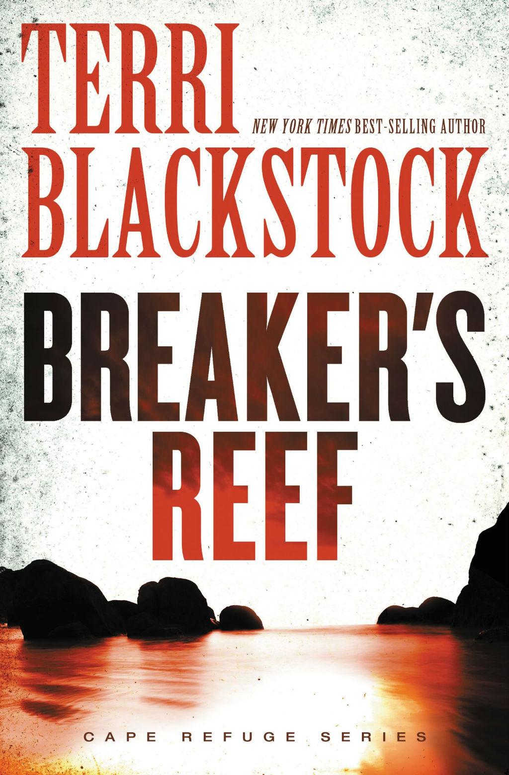 BreakersReef-A