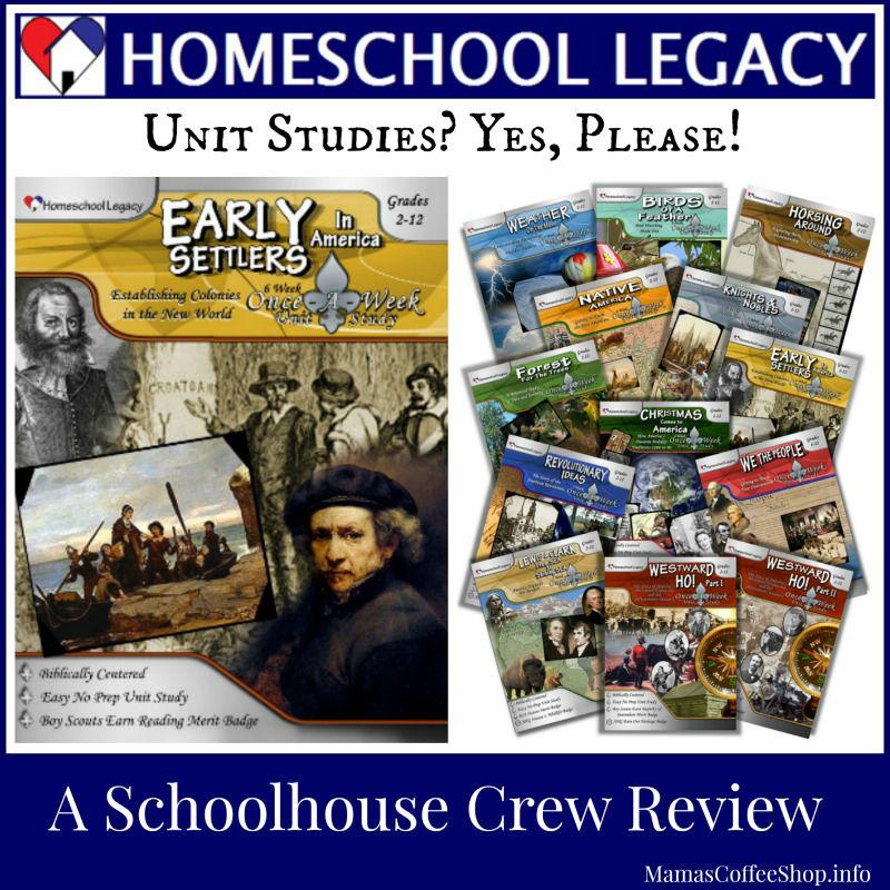 MamasCoffeeShop-HomeschoolLegacy-Collage