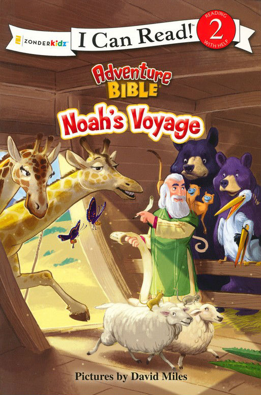 book report 5 noah s sweetheart Our bible theme this month is the story of noah everyday we read and talk about the story hailey is playing with her ark and the animals we sorted the animals together so that there were 2 of each kind and then hailey put them on the ark with noah.