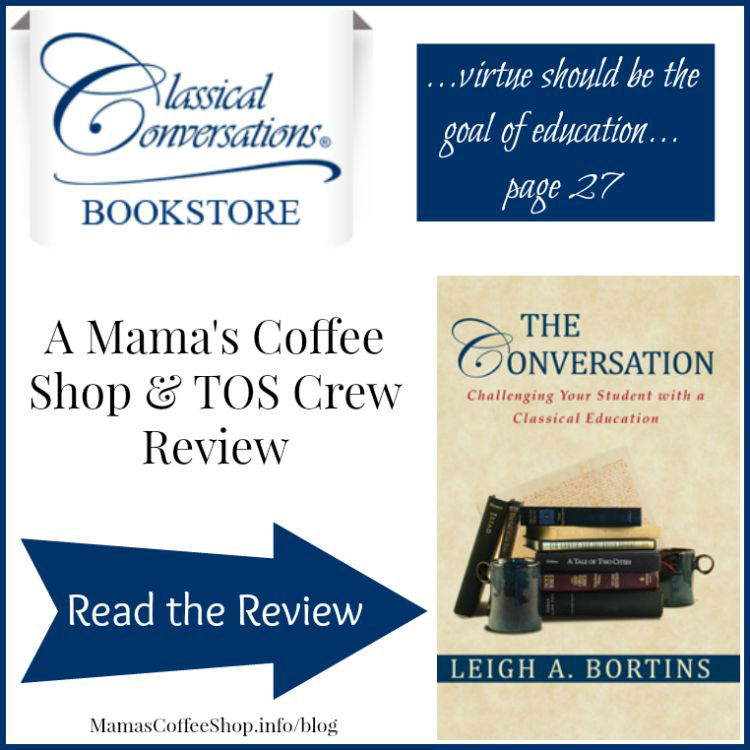 MamasCoffeeShop-TheConversation-Collage