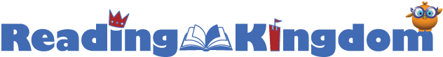 ReadingKingdom-logo