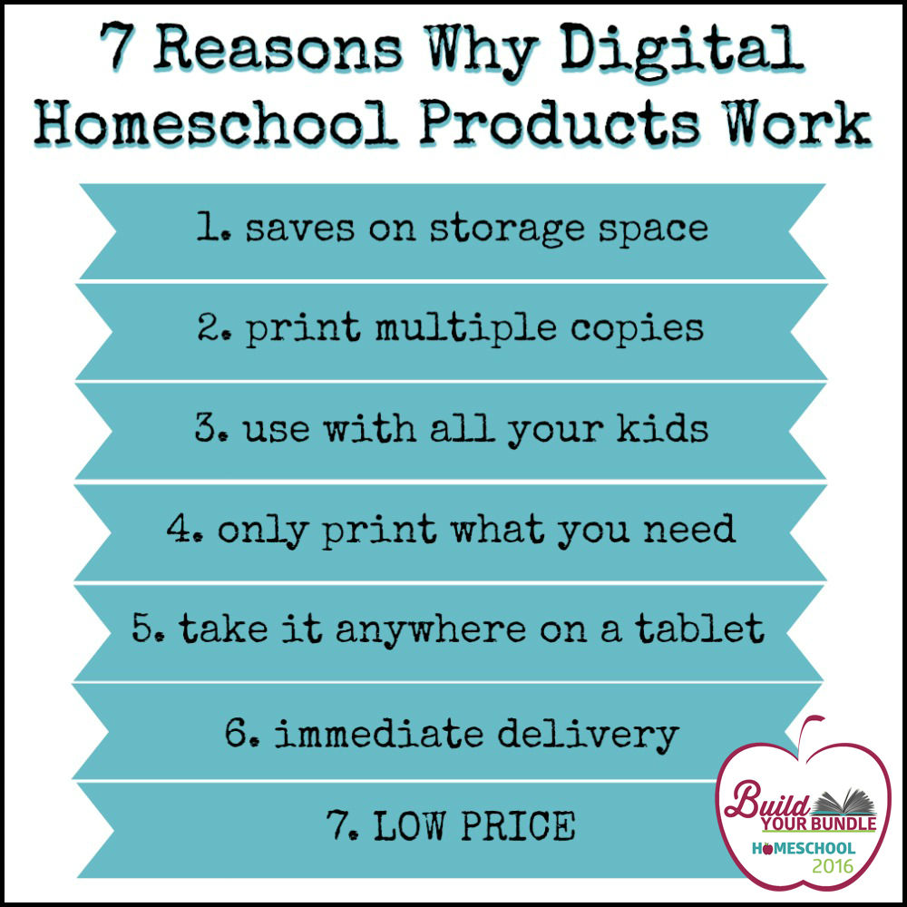 BYB2016-7 Reasons Digital Works