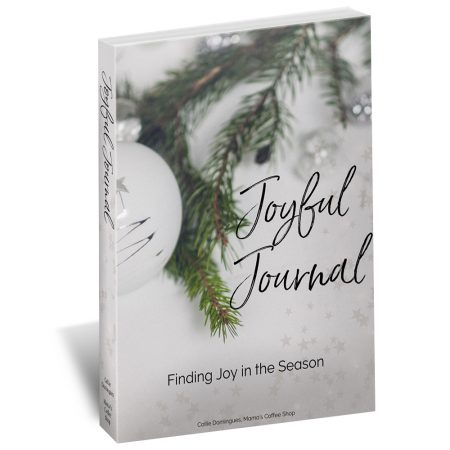 joyful journal